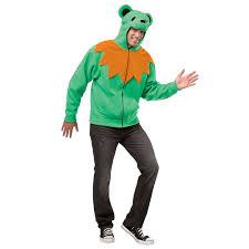 Hoodie Halloween Costumes 34 Haha Hoodies Images Haha Hoodie Party