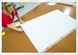 Instructions For Making A Roman Blind Written Instructions How To Make Roman Shades Do It Yourself