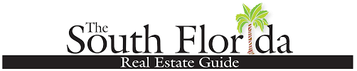 florida real estate companies list of real estate companies in