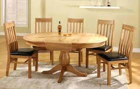 round kitchen table seats 6 round dining room tables for 6 beautyconcierge me