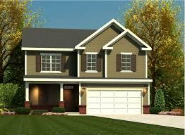 872 williford run drive new homes in grovetown ga