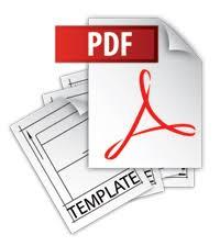 52 article templates ezinearticles shop