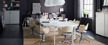 bureau mobilier mobilier de bureau professionnel meubles de bureau ikea