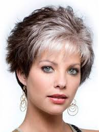 pixie haircuts for women over 60 fine hair google search over