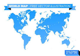 vector usa map us map of states vector us army tank vintage wwii royalty free