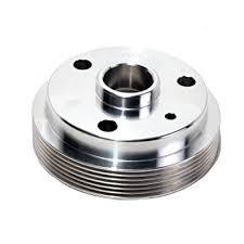 camaro lt1 performance parts amazon com bbk 1591 underdrive pulley kit for gm lt1 camaro
