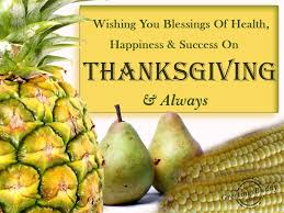happy thanksgiving blessing thanksgiving greetings graphics pictures
