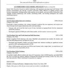 Resume Espanol 100 Places To Post Resume Places To Post Resume Financial Sales