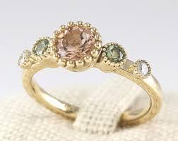 verlobungsringe gold diamant handmade 14k gold cartilage earrings diamonds goldengesture