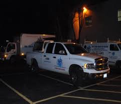 disaster restoration emergency water damage clean up long island ny