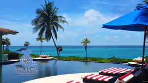conoce las maravillosas out islands de las bahamas youtube