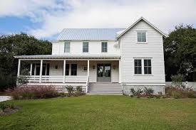 Cottages With Breezeway Beach Chic Cottage Living On Beautiful Sullivan U0027s Island