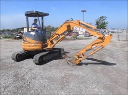 case cx31b cx36b mini cat excavator service repair manual youtube