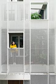 Home Design Studio Help House W Small Footprint Big City Living By Kc Design Studio In