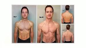 body beast review my bodybuild zones view on this program youtube