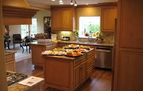 Kitchen Themes Ideas Kitchen Theme Decor Sets Mada Privat