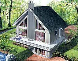 chalet house plans page 3 of 3 coastal home plans