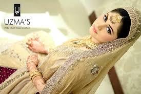 pakistani bridal makeup dailymotion bridal wedding makeup fashions beautiful pakistan girl in bridal