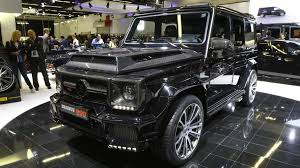 mercedes g65 amg specs mercedes amg g65 and reviews motor1 com