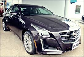 cadillac cts lights the 2014 cadillac cts is motor trends car of the year waldorf