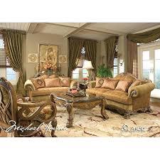 Michael Amini Living Room Furniture Idea Michael Amini Living Room Furniture For Innovations Furniture