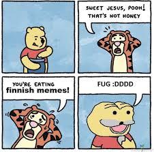 D D Memes - ebin dd meme by tntmemescomics memedroid