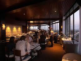 Sunday Brunch Buffet Los Angeles by Enjoy Mother U0027s Day Brunch At Los Angeles Hotels Discover Los