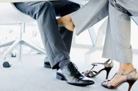 relation au bureau sexe au bureau les lieux de prédilection secrétaire inc