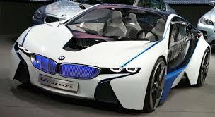 bmw hybrid sports car bmw i8 in hybrid sportscar to cost more than 100 000