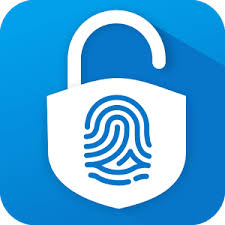 smart app lock apk smart applock apk v6 8 3 free for android apkpot
