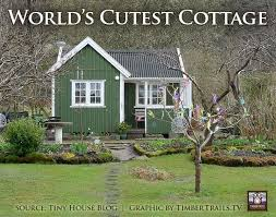 Small Cottage Homes 331 Best Small Cottage Homes Images On Pinterest Small Cottages