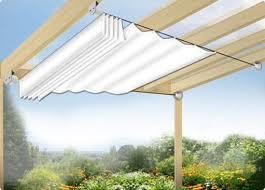 balkon regenschutz r a überdachung hochwertiger sicht und sonnenschutz