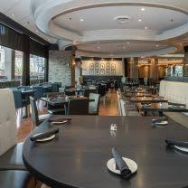Open Table Chicago Rivers Restaurant Chicago Il Opentable