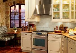 Italian Themed Kitchen Ideas Tuscan Kitchen Ideas 9 Best Dining Room Furniture Sets Tables