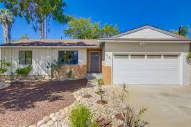 alamo garage doors 6940 alamo way la mesa ca 91942 mls 160051551 redfin