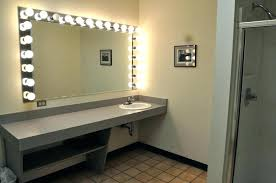 light up wall mirror wall mirrors light up wall mirror extremely creative led wall