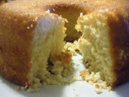 sister beckys 7 up pound cake sweet mothers kitchen