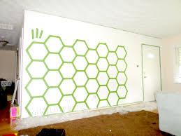 wall paint patterns using tape e2 80 93 besthome haammss