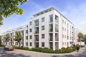 Wohnung Kaufen In Eigentumswohnung Moosach Apart In Moosach München Kaufen Concept Bau