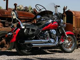 2006 kawasaki vulcan 900 classic moto zombdrive com