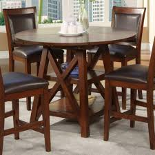 Home Decoration Inspiration Trend Mango Dining Table 29 For Your Modern Home Decor Inspiration