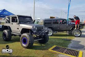 beach jeep jeep beach 2016 recap bds
