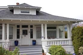 beautiful bungalows california bungalow