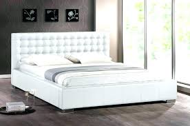 super king size bed frame with storage king size bed frame with