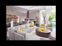 salon et cuisine deco salon et cuisine ouverte 7 idee decoration systembase co