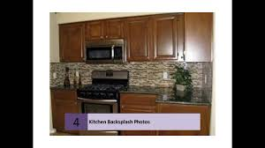 kitchen backsplash ideas designs and pictures youtube