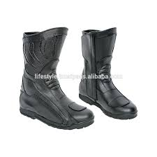 motorcycle footwear mens leather boots boys motorcycle boots funky motorcycle boots