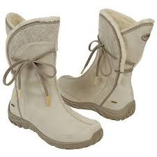 patagonia s boots 191 best boots images on shoes fashion shoes and shoe