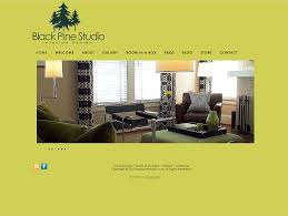 sites for interior design ideas myfavoriteheadache com