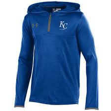kansas city royals hoodies royals hoodies sweatshirts fleeces